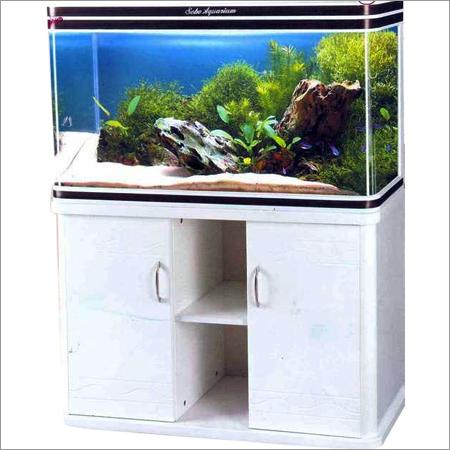 Sobo Aquarium T 845 H Fish Aquarium Home H 16 17 Vikas Marg