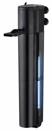Sobo Filter WP-1510F-UV