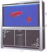 SOBO Aquarium CC-1248 F