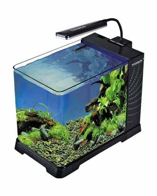 Sobo Aquarium AA-104 F