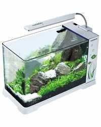 Sobo Aquarium AA-106 F