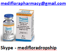 Pharmaceutical Dropshipping