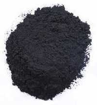 Buy Activated Charcoal Powder