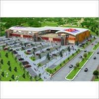 Big Mall, Thane