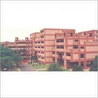 N.I.I.-NEW DELHI