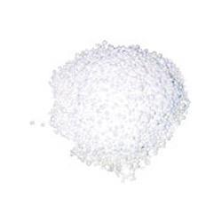 Ammonium Sulphate LR/AR/IP/BP/USP/ACS