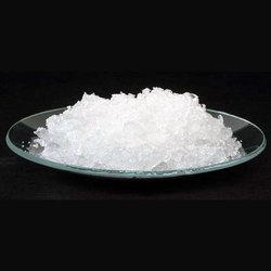 Sodium Carbonate Anhydrous LR/AR/IP/BP/USP/ACS