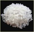 Aluminum Sulfate- L