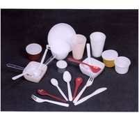 Disposable Cutlery Sets