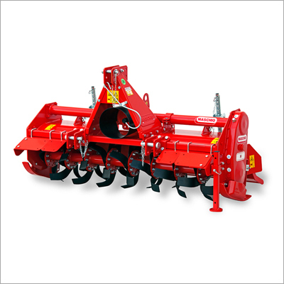 Maschio Series Rotary Tillers