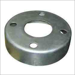 Chain Cover Rotavators