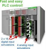 Electrical Control Panel Boards Fabricator