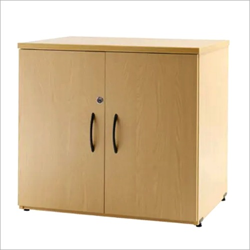 Wooden Modular Furniturers