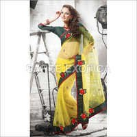 Beatifull Salwar Suit