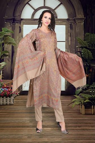 Indian salwar suits designs