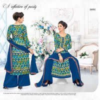 Best salwar suits online