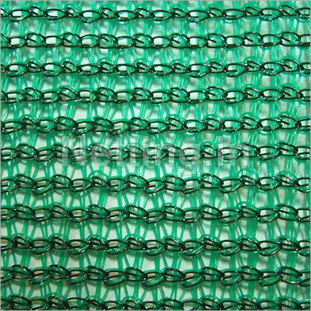 Safety Nets