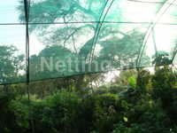 Greenscape Shade Sails