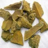 Amahaldi Extract
