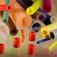 Silicone Tube Products
