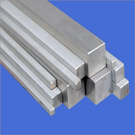 Mild Steel Round Bars
