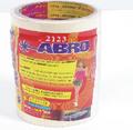 Abro Tap
