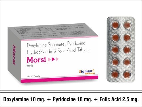 Antihistamines Drugs