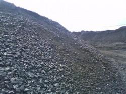 American Coal