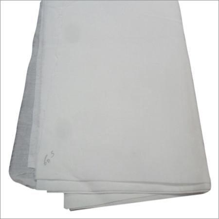 Cotton Cambric 60s
