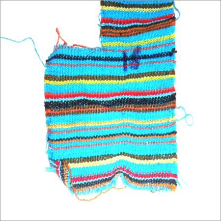 Cotton Dari Canvas (Yarn Dyed)