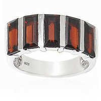 silver rings in buy online silver rings india silver rings jewellery