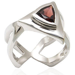 silver rings 2012 silver stone ring design 2012 silver rings for a price