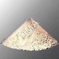 Levigated China Clay Powder