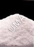 Micronized Kaolin