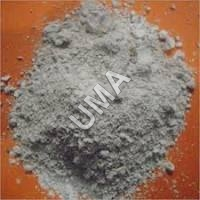 Raw China Clay