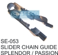 Slider Chain Guide