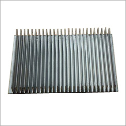 Air Cooled Heat Sinks
