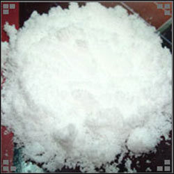 Ammonium Chloride - Lr/Ar/Acs