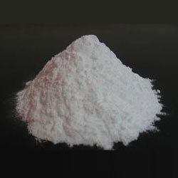 Barium Nitrate - Lr/ Ar/Acs