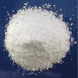 Calcium Chloride Dihydrate - LR / AR / ACS