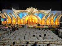 Pooja Flower Decorators
