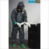 Pyrolon Crfr Splash Suits