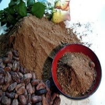 Cocoa Powder Extract