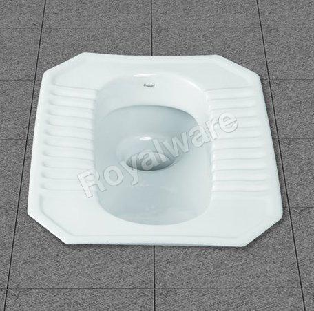Ceramic MD Pan