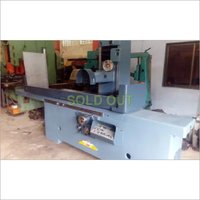 Horizontal Surface Grinder Elb