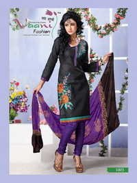 Women Salwar Suits