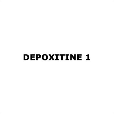 Dapoxetine 1