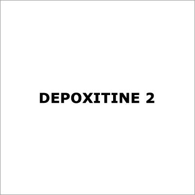 Dapoxetine 2