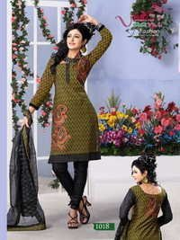 Boutique Salwar Suits