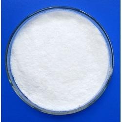 Potassium Sulphate - LR / AR / ACS